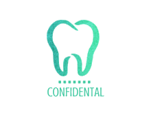 Confidental.in