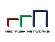 Red Rush Networks