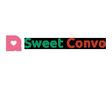 Sweet Convo