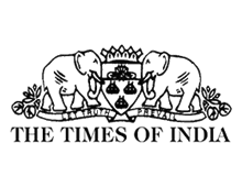 Times of India Group
