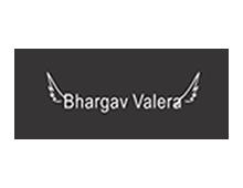 Bhargav Valera