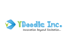 YDoodle Inc.