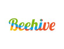 Beehive Software