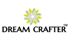 Dreamcrafter