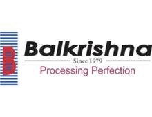 Balkrishna Textiles Pvt Ltd