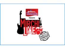 Mirchi Live