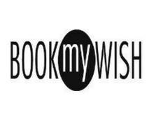 Book My Wish