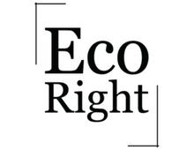 Eco Right Bag