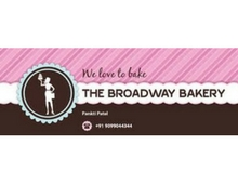 The Broadway Bakery by Pankti