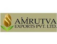 Amrutva International
