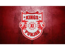 Play For Kings Gujarat