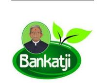 Bankatji