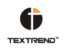 Textrend