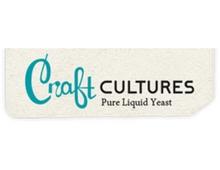 Craft & Cultures