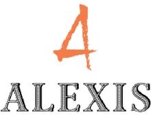 Alexis-first.com
