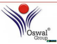 Oswal Textile Mills