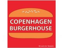 Copenhagen Burger House