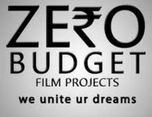 Zero Budget Film Project