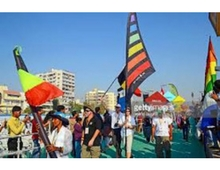 Amdavad Film & Fest