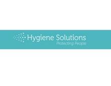 Hygiene Pharma