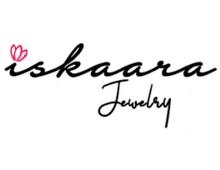 Iskaara Jewellery