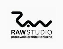 The Raw Studio